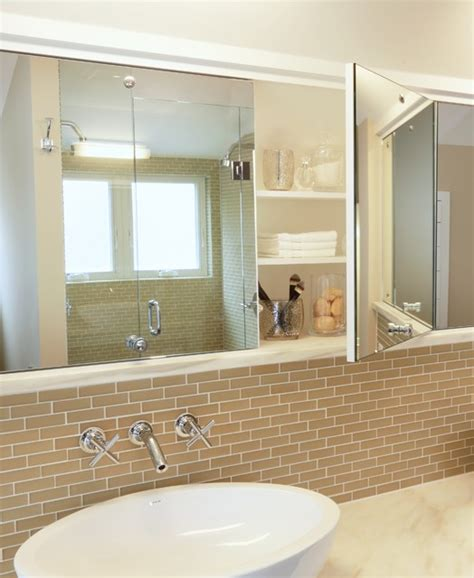 Modern Traditional Bathroom Modern Classic Traditional Bathroom Minneapolis By Digiacomo Homes Renovation