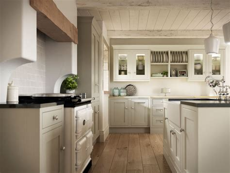 kitchen collection uk kitchen collection uk kitchen collection companies