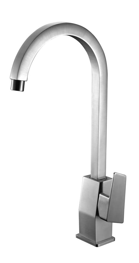 bathroom fixtures brands 17 best images about alfi brand bathroom faucets on