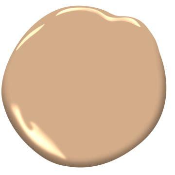 toffee color toffee 1138 benjamin