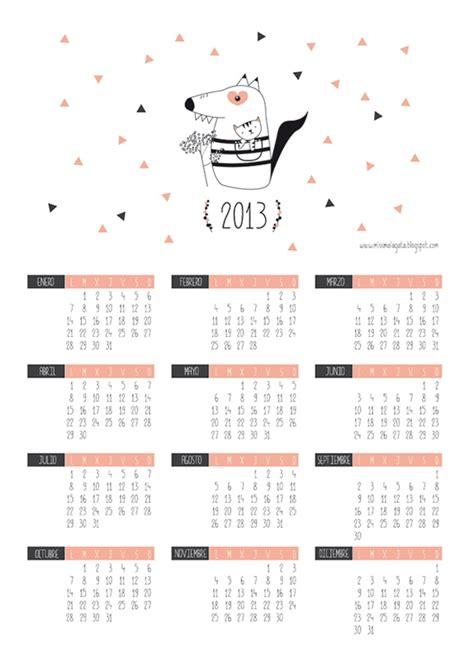 cool calendar template 64 best images about cool creative calendar ideas