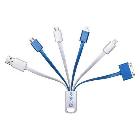iphone 8 pin wiring diagram wiring diagram 2018
