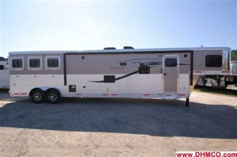 horse trailer awnings for sale horse trailer awnings for sale lakota horse trailer for sale new 2015 3 horse trailer