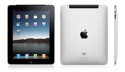 Spesifikasi Dan Tablet Apple Termurah harga apple terbaru dan spesifikasi lengkap apptekno