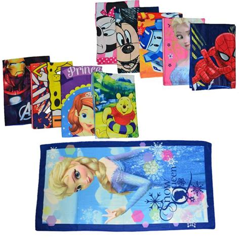 Disney Frozen Elsa And Z3447 Zenfone 3 Max 5 5 Print 3d Ca 140cm 70cm disney bath towel end 1 3 2018 4 15 pm