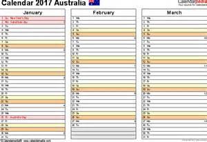 free australian will template australia calendar 2017 free printable excel templates