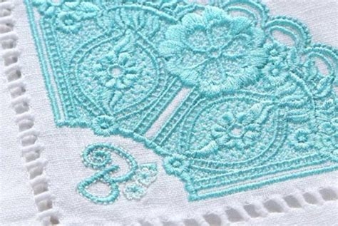 pattern ease stabilizer machine embroidery for beginners a free guide craftsy