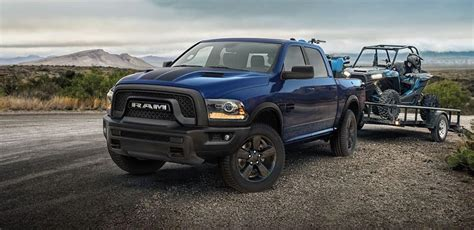 2019 Dodge 1500 Towing Capacity by 2019 Ram 1500 Towing Capacity Ram 1500 Specs Perkins