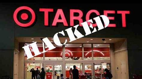 target hack the target credit card hack prevent this from happening