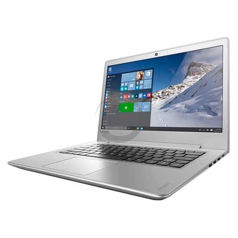 laptop lenovo ideapad 510s 14ikb i5 7200u 2 50ghz