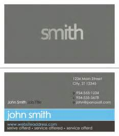 business card templets business card templates order business cards panasall