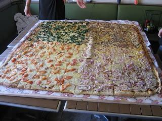 big mamas and papas pizza challenge 51 best images about bmpp in the news on dubai