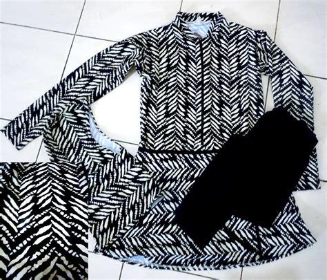 Baju Renang Wanita Dewasa Baju Renang Perempuan Dewasa Baju Diving Wan baju renang anak perempuan terbaru pakaian renang