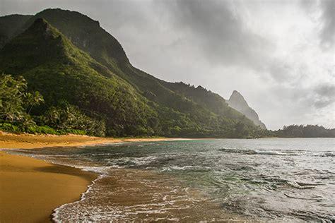 best in honolulu honolulu s best secluded beaches ihg travel