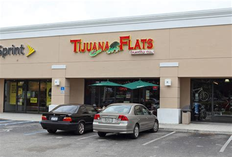 Tijuana Flats Gift Card - tijuana flats coupon 2017 2018 best cars reviews