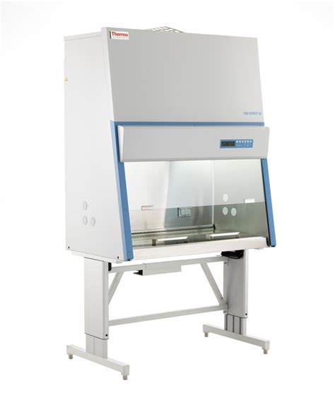 thermo fisher biosafety cabinet thermo fisher scientific announces biological safety
