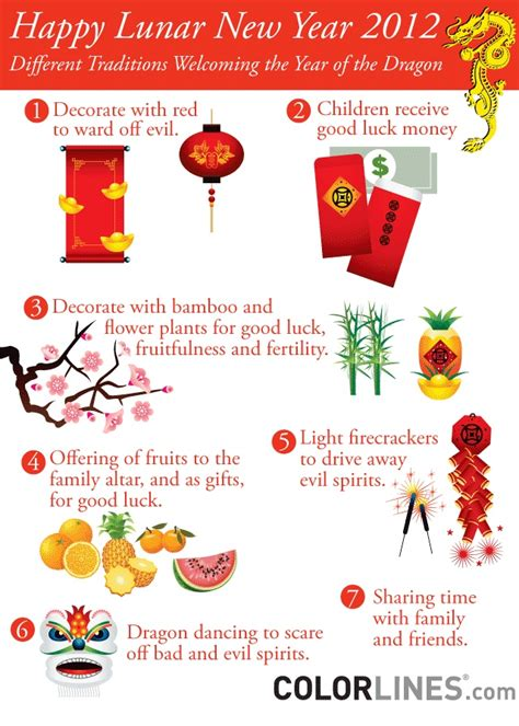 new year basic facts best 25 new year traditions ideas on