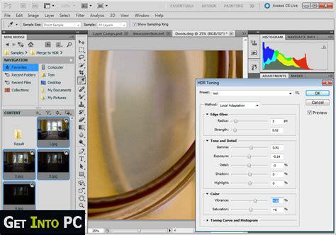 adobe photoshop cs5 full version free download mac download adobe photoshop cs5 free mac full version