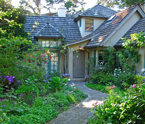 Away Day Take A Walk Around My Cottage by S Cottage Gardens Once Upon A Time Tales From