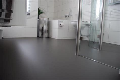 gietvloer geschikt voor badkamer gietvloer van van tol vloeren kwaliteit uit uden