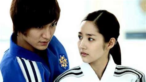 film drama lee min ho 2014 lee min ho s famous dramas youtube
