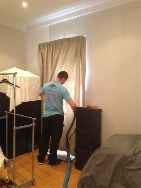 curtain cleaning gallery carpet steam cleaning london cleaning services