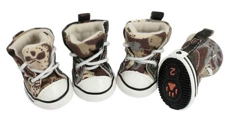 paw protection best boots and paw protection on sale
