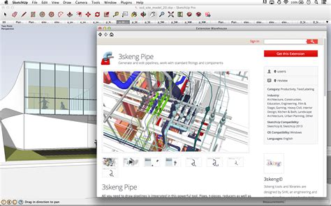 layout sketchup 2013 crack aeccafe aeccafe voice trimble announces sketchup 2013