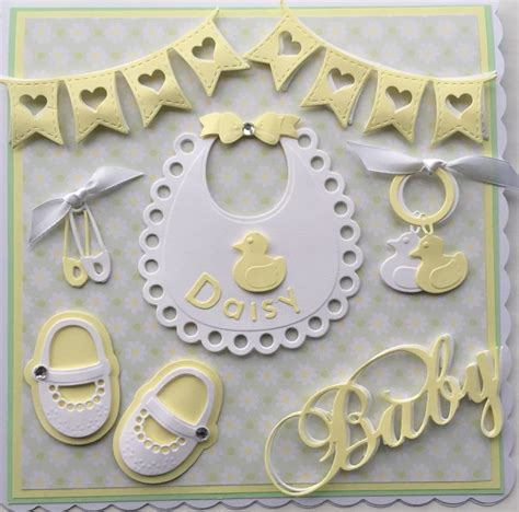 Born Handmade Shoes - 17 best ideas about baby cards on baby