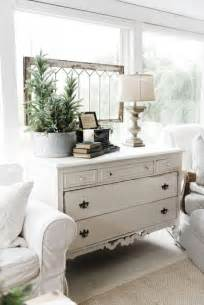 25 best ideas about cottage style decor on