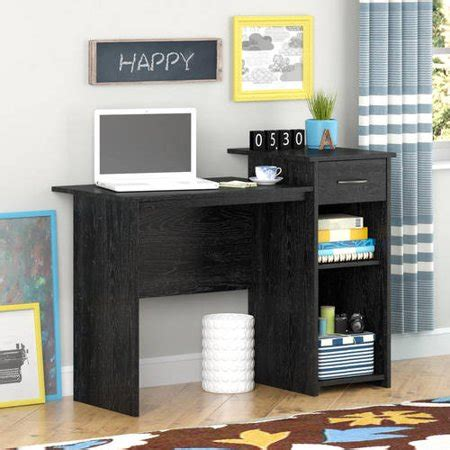 mainstays desk finishes mainstays desk finishes walmart com