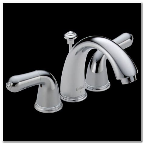 american standard bathroom faucets discontinued sink and
