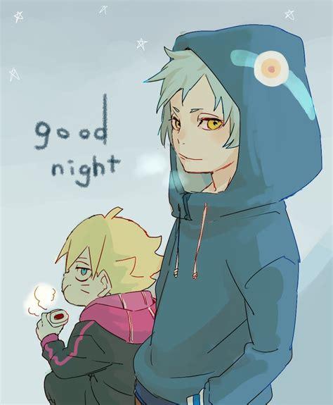 boruto id boruto image 2274216 zerochan anime image board