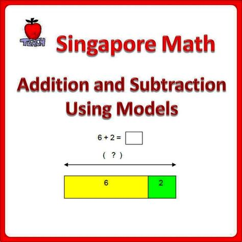 diagram subtraction word problems learn addition and subtraction using bar models make math concept easy to understand for