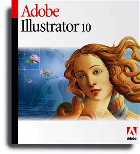 adobe illustrator 10 software free download full version for windows 7 adobe illustrator 174 10 software free download full version