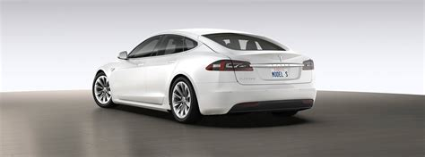 what is the cheapest tesla car the cheapest tesla model s variant just got cheaper