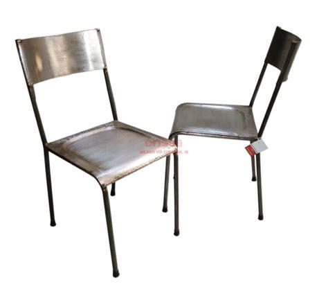 sedie ferro sedia in ferro e0140 orissa