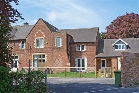 3 bedroom houses to rent in hereford houses to rent in hr2 latest property onthemarket