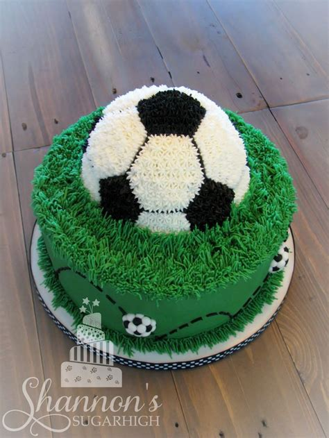 17 best ideas about soccer birthday cakes 2017 on cakes design cakes design