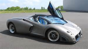 The Cheapest Lamborghini For Sale Lamborghini For Sale Cheap Description Of