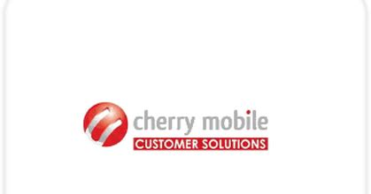 technology news logo tuts and troubleshooting globe technology news logo tuts and troubleshooting cherry