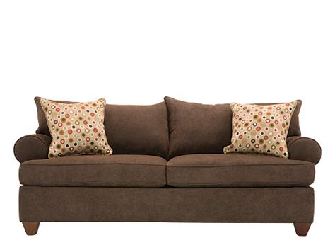 allergic to leather sofa why you should consider microfiber for your upholstery