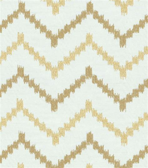 home decor print fabric hgtv home urban blosson berry 247 best hgtv fabric joann images on pinterest home