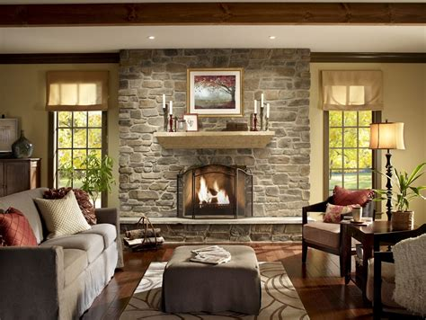 fireplace surrounds eldorado