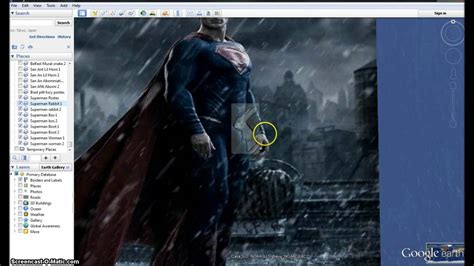 illuminati and freemason new superman picture illuminati freemason symbolism the