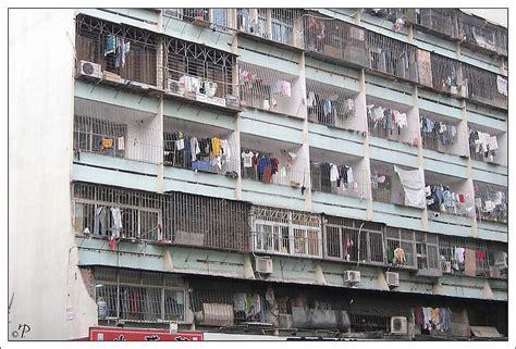 wohnung in china china shenzhen sch 246 ner wohnen ich bin dann mal weg