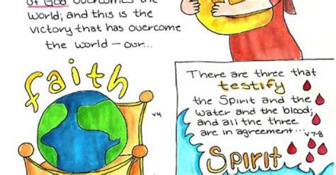 doodle new study doodle through the bible 1 5 free printable pdf