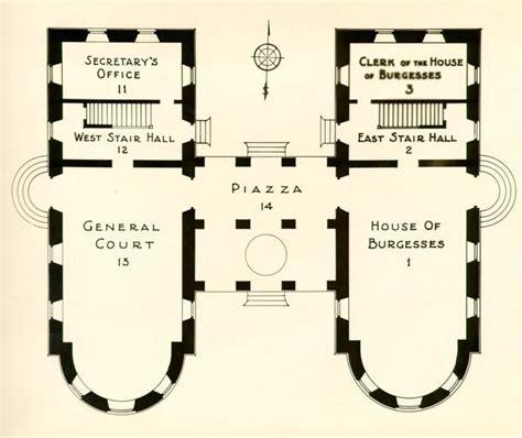 capitol building floor plan gardens london and floors on pinterest