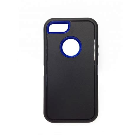 rugged iphone 5s cases iphone 5 5s se heavy duty rugged