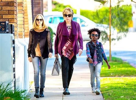Shirley Maclaine Rearranges Filming Schedule In Support Of Lohan by Recent Reviews 3 30 The Blade